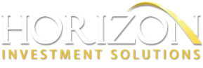 Horizoninvestment Solutions