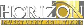 Horizoninvestment Solutions